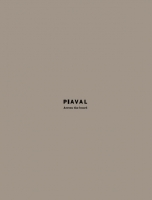Piaval_Across the Board_2018