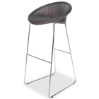 VS Joe Bar Stool