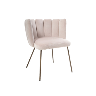 KFF Gaia Chair